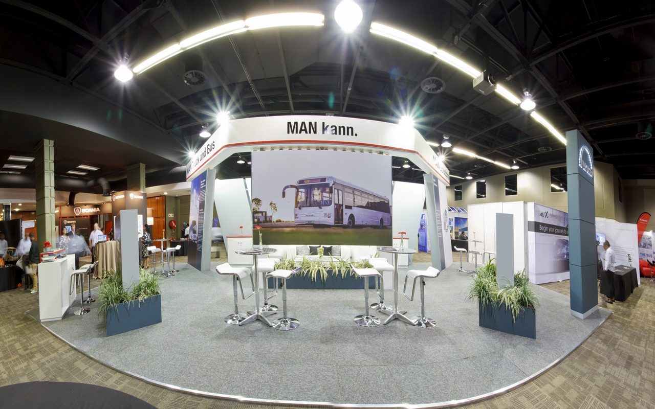 Saboa conference 2015 expoguys for Home decor expo 2015
